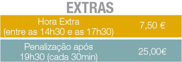preços_estras_after_school.png