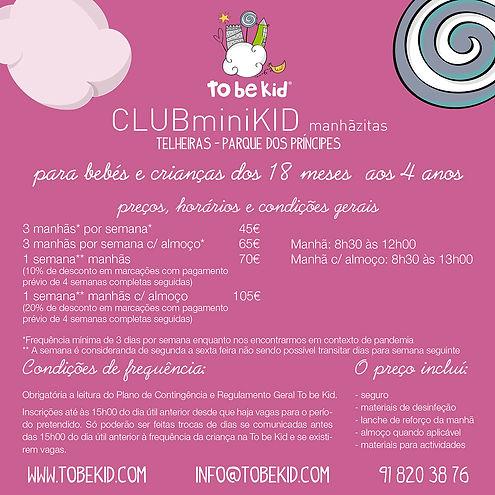 ClubeminiKid2.jpg