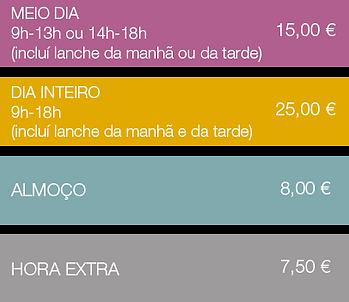 preços_kid_sitting.png