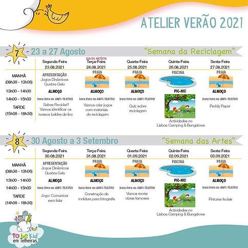 verão 2021 PROGRAMA-5.jpg