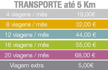 preços_transporte.png
