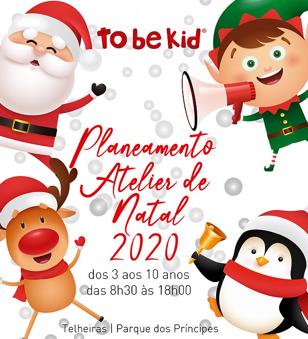 atelier de natal 2020_A.jpg