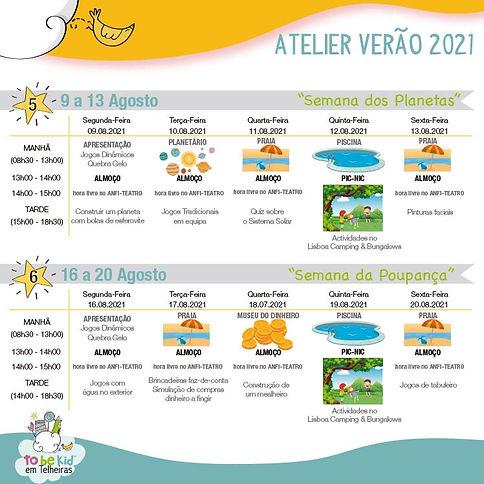 verão 2021 PROGRAMA-4.jpg