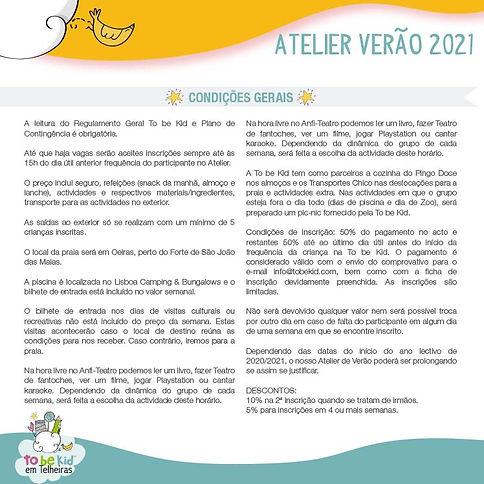 verão 2021 PROGRAMA-8.jpg
