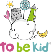 to be kid logo2018.png