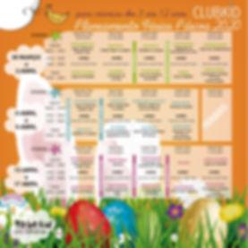 Planeamento_ClubKid_Páscoa_2020_1.jpg
