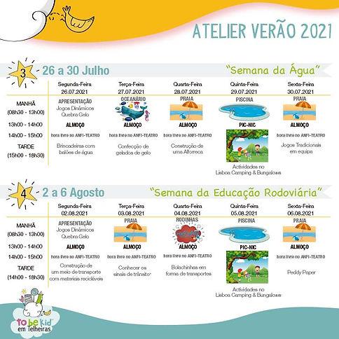 verão 2021 PROGRAMA-3.jpg