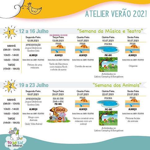 verão 2021 PROGRAMA-2.jpg
