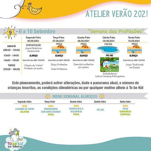 verão 2021 PROGRAMA-6.jpg