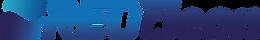 Logo_REOclean.png