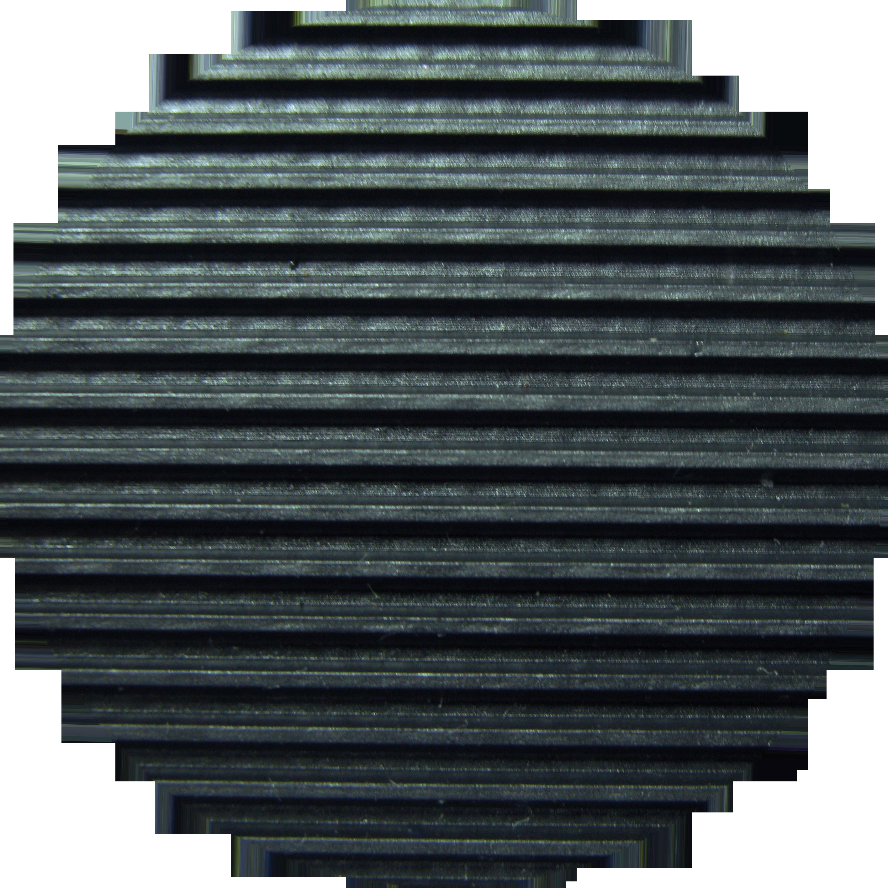 S32 Profile