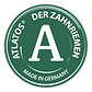 ATLATOS_Logo_ohne_Text.png