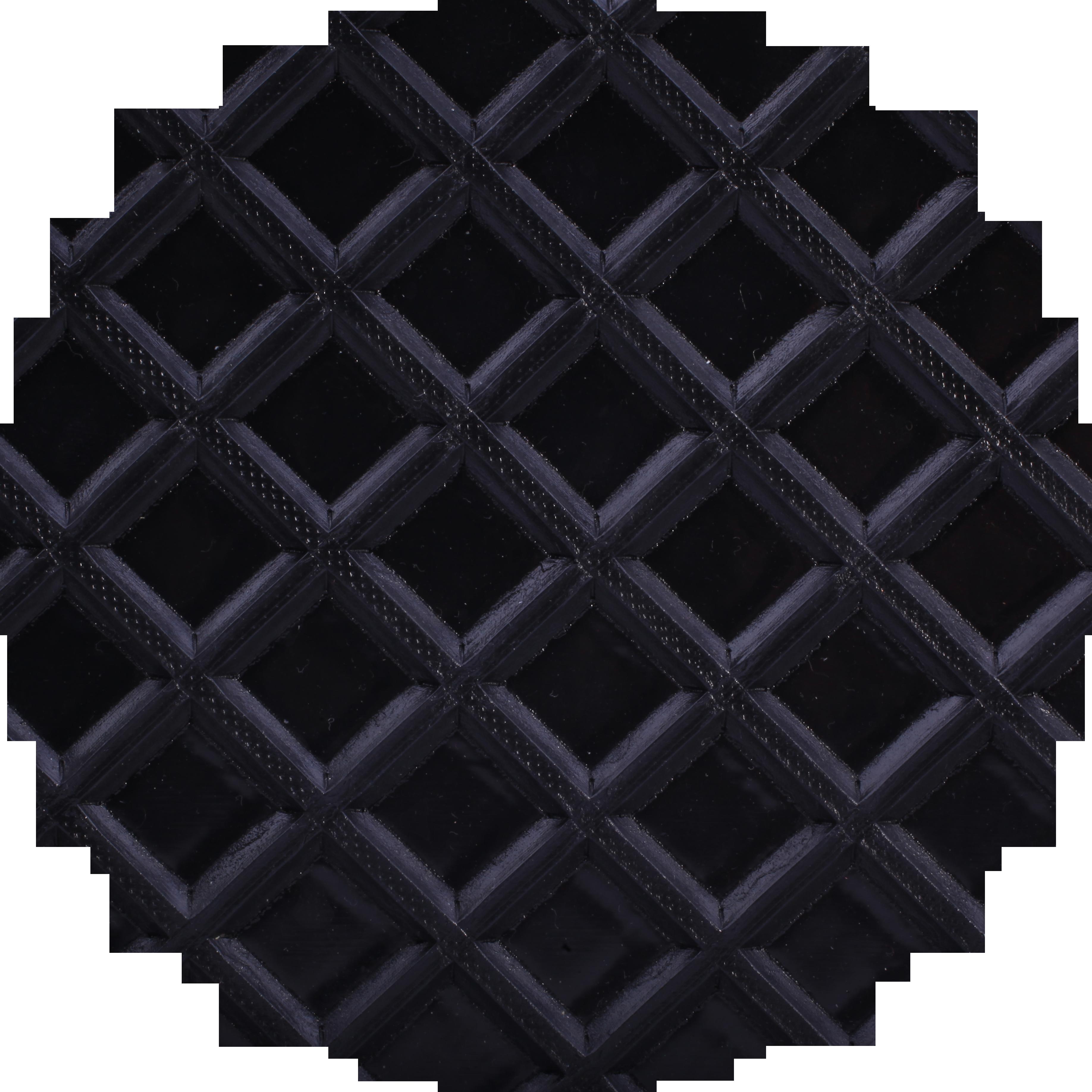 S19 Profile
