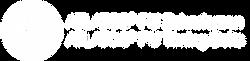Atlatos-Logo-mit-Text_white.png