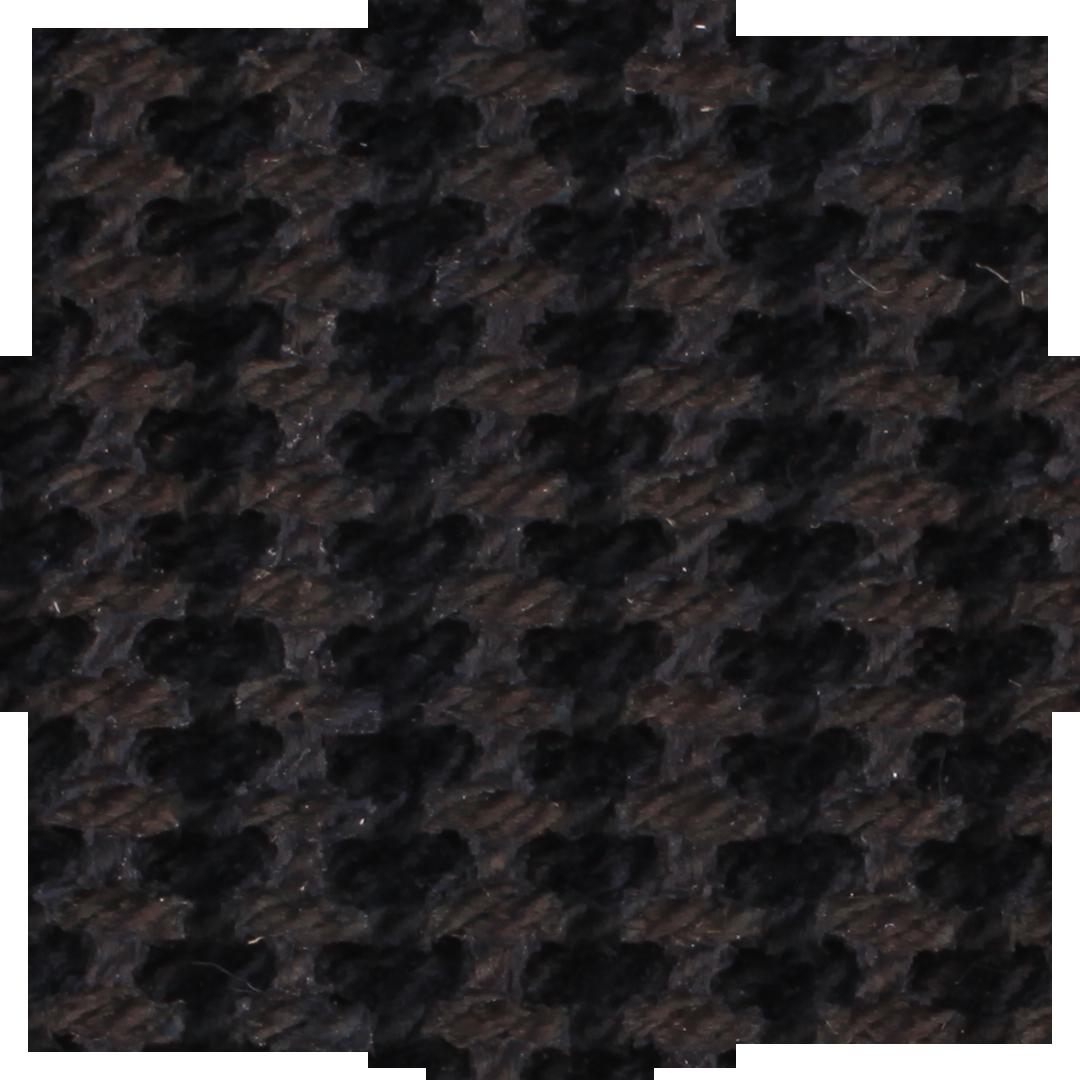 S6 Profile