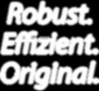 Logo_REOclean_Claim_White.png