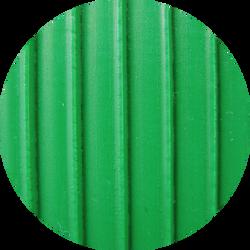 S13 Profile