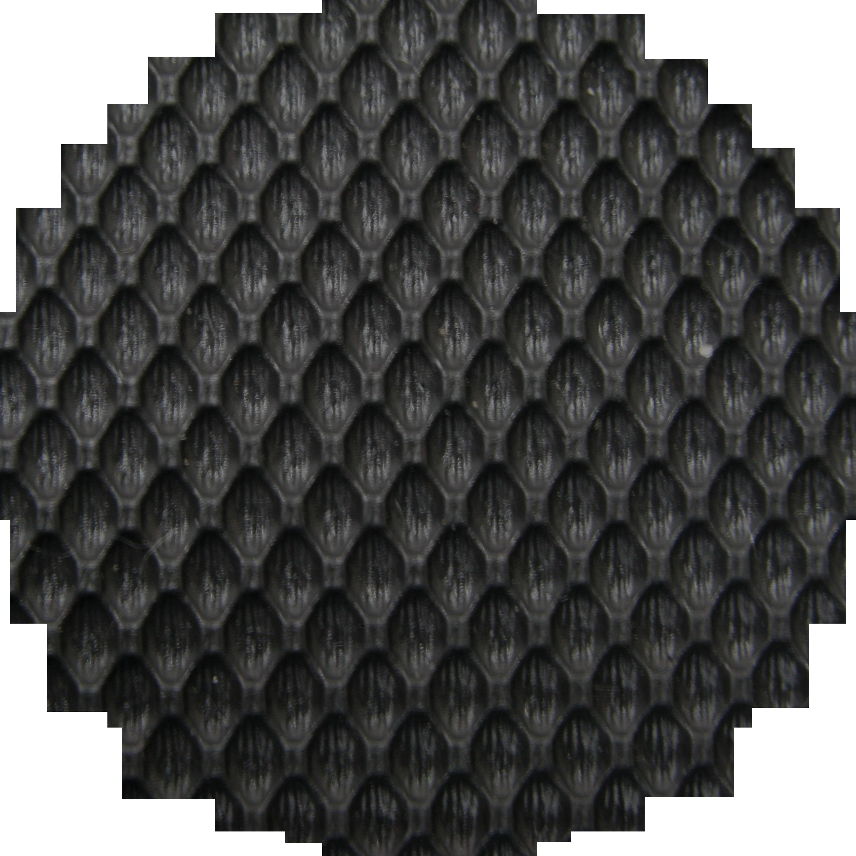 S10 Profile