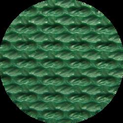 S7 Profile