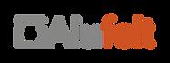Alufelt-Logo_PNG.png