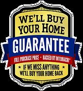 Buy%20Back%20Guarantee_edited.png