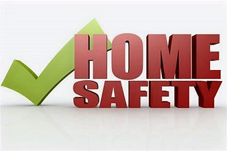 Home%20Safety_edited.jpg