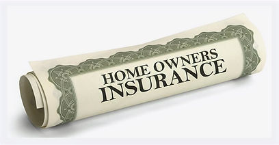 Insurance_edited.jpg