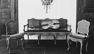 Recorders and Cello