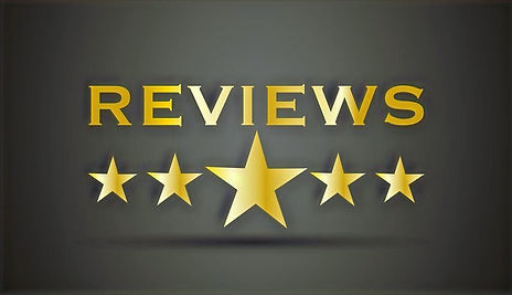Reviews_edited.jpg