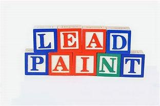 Lead_edited.jpg