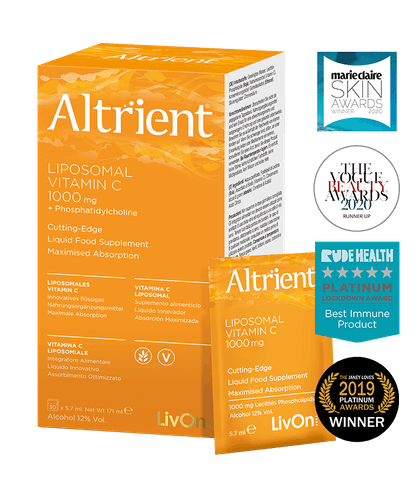 altrient-c-product-image-new2.png