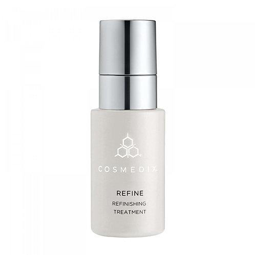 REFINE Refinishing Treatment 15 ml