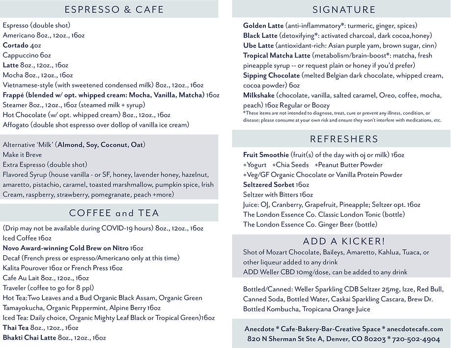CafeMenuNOPRICES.jpg