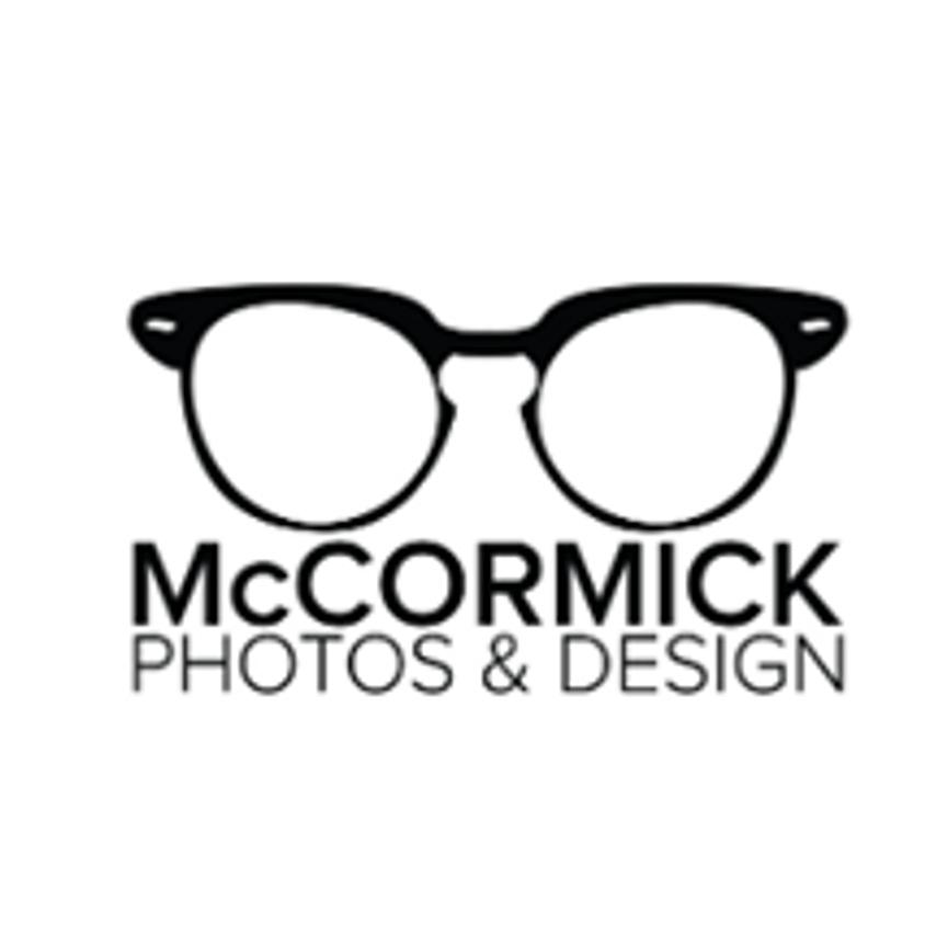 START: Business Brain for the Creative Mind w/ Scott McCormick Part 2/2