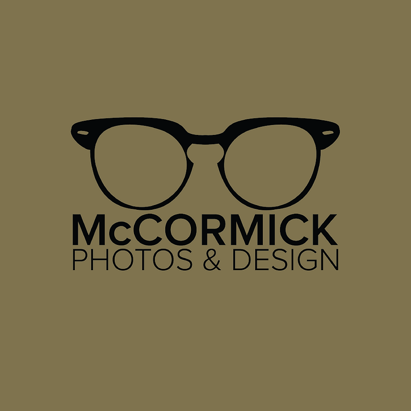 START: Business Brain for the Creative Mind w/ Scott McCormick