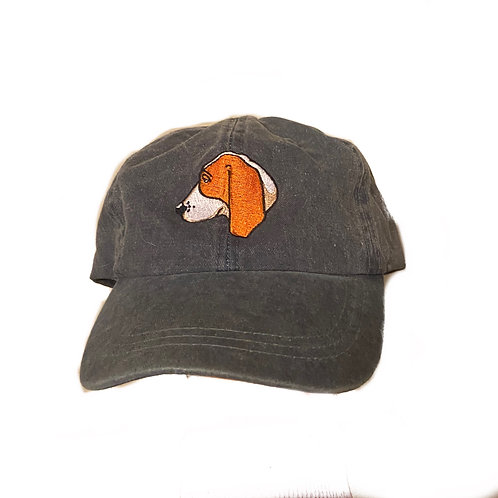 L&L Logo Dad Hat
