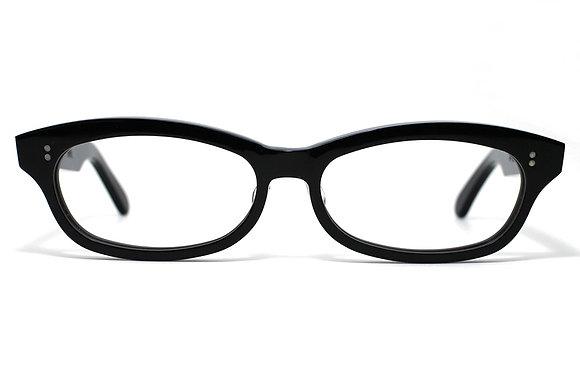 大きい眼鏡048-BB