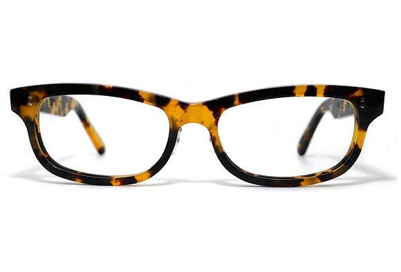 大きい眼鏡050-バラフ