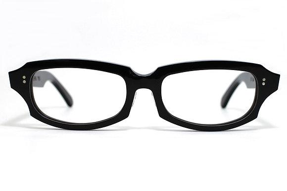 大きい眼鏡049-BB