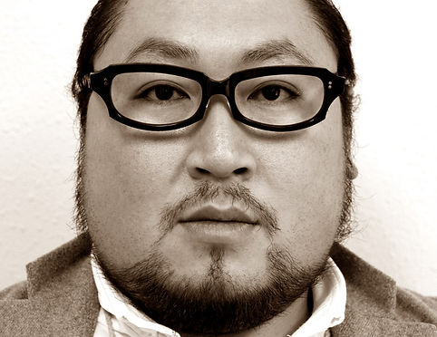 眼鏡ノ奥山の大きいサイズメガネのTOP画像