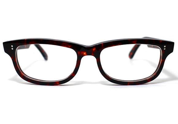 大きい眼鏡050-AA