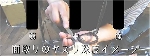yasuri_level.png