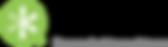 眼鏡ノ奥山を運営しているオクラ合同会社のコーポレートロゴ