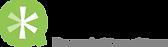 眼鏡ノ奥山を運営するオクラ合同会社のコーポレートろご