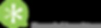 セルロイドメガネメーカー眼鏡ノ奥山の眼鏡商品の販売元のオクラ合同会社のロゴマーク