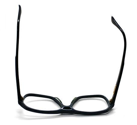 眼鏡ノ奥山の大きいサイズメガネのお悩みメガネその2