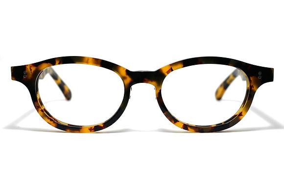 大きい眼鏡068-バラフ