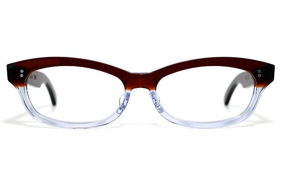 大きい眼鏡048-CⅡC