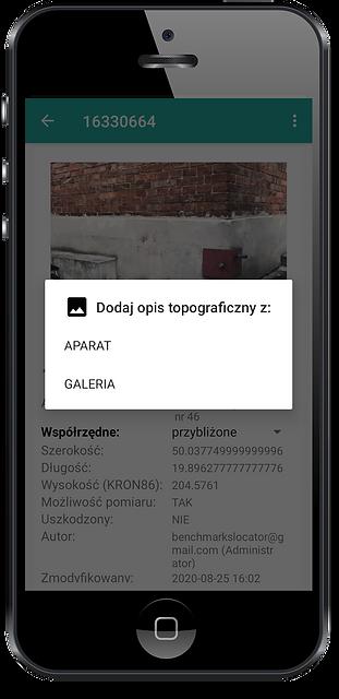 dodawanie_opisów.png
