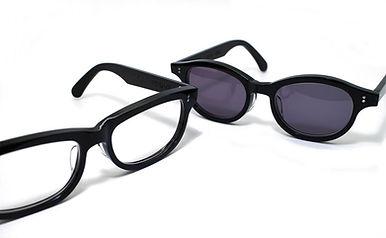 セルロイド眼鏡RUISMの数量、期間限定のアウトレット商品販売ページのご紹介